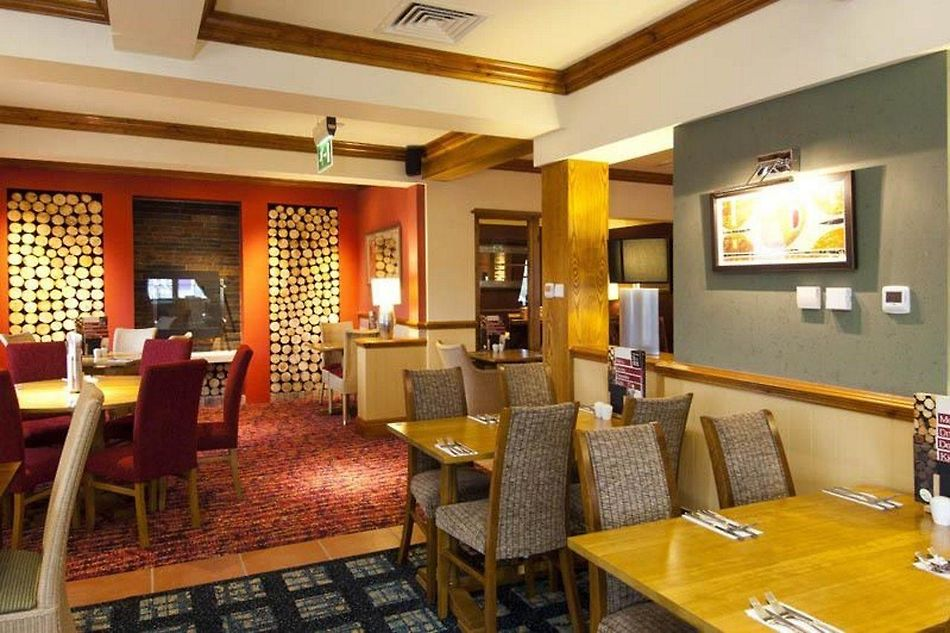 Premier Inn Rugeley No Reservation Fees Book Now Save